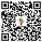 """我州政务微信公众平台""""延边发布""""正式上线"""