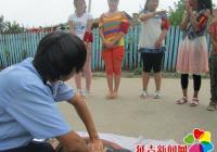 三道湾镇多项措施 严防暑期学生溺水