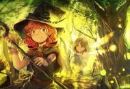 《魔法树》的奇妙幻想——读《魔法树》有感