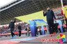 新赛季首个主场 延边富德0:1惜败广州富力