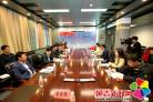 多家媒体强强联手 共同制作朝鲜族老兵专访节目