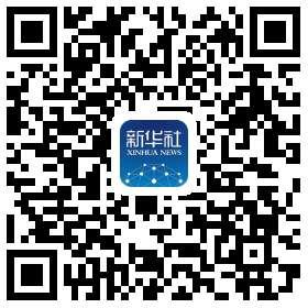 龙山恐龙化石发掘      (引) - sun50919 - 牛郎官庄 步履博客的故乡