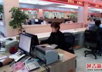 延青社区加班加点调查医保全民参保情况