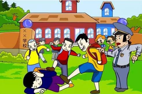 关注青少年身心发展 培养健康生活方式
