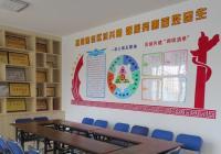 建工街道延春社区以区域化党建引领社区共融发展