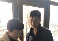 """长新社区积极推广""""延吉党建APP"""""""