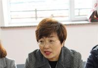 """南阳社区与新时代同行 打造""""妇联+女性社会组织""""新格局"""