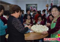 纪念毛泽东主席诞辰125周年华诞