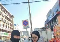 白玉社区开展烟花爆竹专项检查 确保居民平安过冬