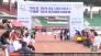 【央视·体育晨报】延吉国际马拉松赛在延吉圆满落幕
