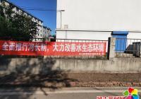 """延虹社区开展""""河长制""""志愿服务活动"""