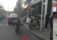 新兴街道三项举措确保路长制工作取得实效