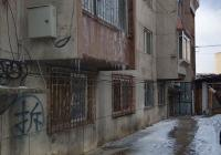 管道漏水 民和社区不惧疫情急抢修