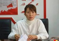 公园街道召开秋冬疫情防控工作会议