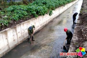 【惠民生】延吉11处雨污分流改造工程全部完工