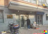 延虹社区检查辖区娱乐场所关停情况