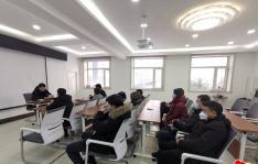 """园辉社区携手市政府办开展创城常态化""""周末卫生日""""活动"""