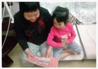 """丹光社区开展""""我们的节日•元宵节"""" 主题活动"""