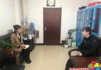 河南街道纪工委:严明规矩 严守纪律 营造良好政治生态