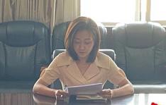 小营镇召开党史学习教育读书班总结大会