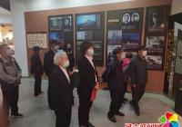 白新、晨光、碧水社区开展庆祝建党100周年主题活动