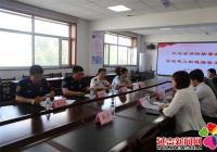 省消防督导组到延吉市建工街道检查指导消防工作