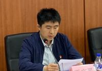 河南街道各选区顺利完成延吉市第十九届人大代表投票换届选举工作